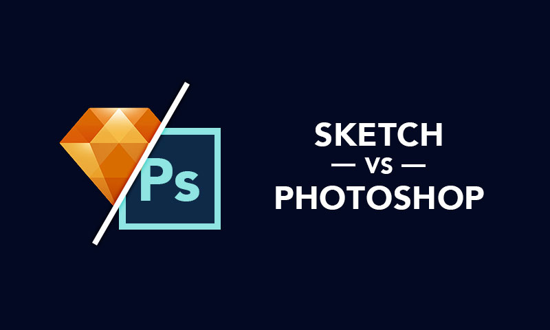 sketch-vs-photoshop